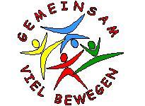 Logo_Viel_bewegen